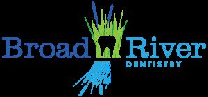 Broad River Dentistry Irmo South Carolina