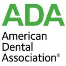 ADA American Dental Association
