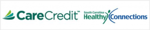 CareCredit South Carolina Healthy Connections