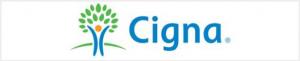 Cigna Dental Insurance