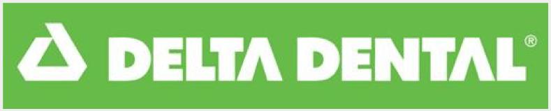 Delta Dental Insurance