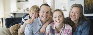 Dental Services Broad River Dentistry Irmo South Carolina
