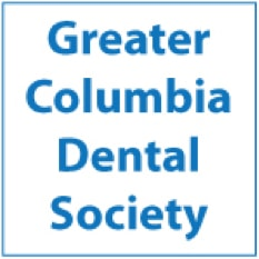 Greater Columbia Dental Society