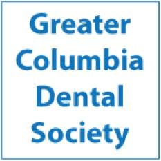 Greater Columbia Dental Society