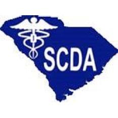 SCDA South Carolina Dental Association