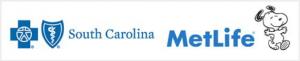 South Carolina MetLife Dental Insurance