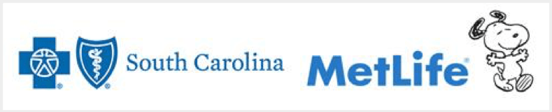 South Carolina MetLife Dental Insurance