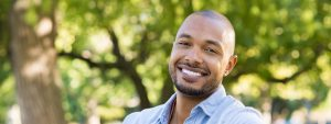 Reveal Clear Aligners Broad River Dentistry