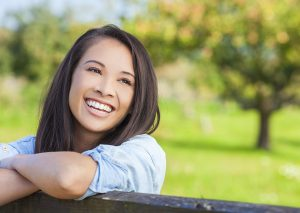 Reveal Clear Aligners Broad River Dentistry Irmo SC