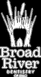 Broad River Dentistry In Irmo SC