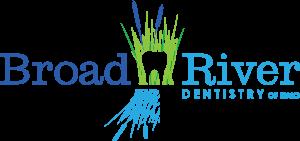 Broad River Dentistry of Irmo South Carolina
